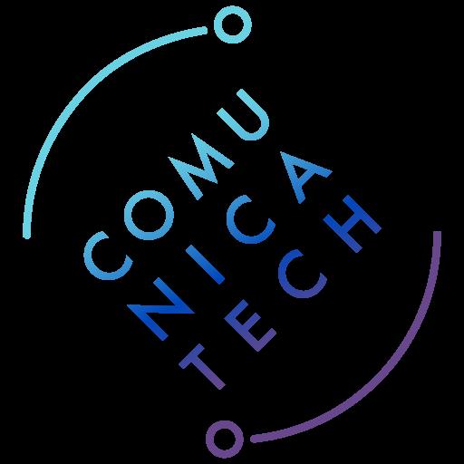 ComunicaTech